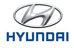 Hyundai towcars for sale