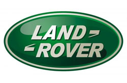 LAND ROVER towcars for sale