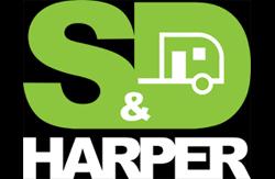 S&D Harper
