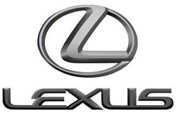 Lexus towcars for sale