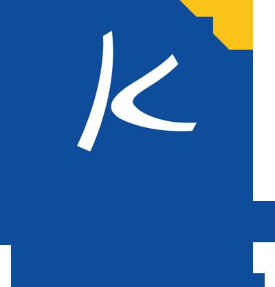Roy Kellett Caravans