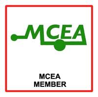 MCEA MEMBER - CARAVAN SERVICING