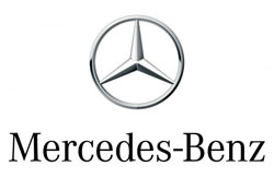 Mercedes towcars for sale