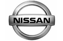 Nissan towcars for sale