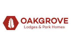 OAKGROVE static caravans for sale