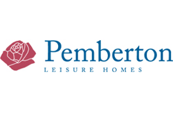PEMBERTON LEISURE HOMES static caravans for sale
