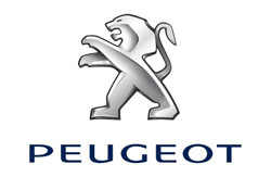 Peugeot towcars for sale