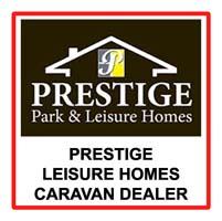 PRESTIGE LEISURE HOMES