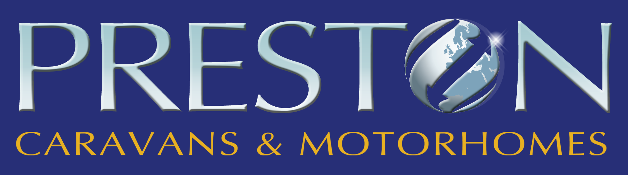 Preston Caravans & Motorhomes Ltd