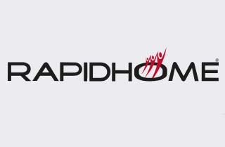 RAPIDHOME motorhomes for sale