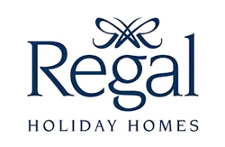 REGAL HOLIDAY HOMES static caravans for sale