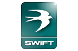 SWIFT HOLIDAY HOMES static caravans for sale