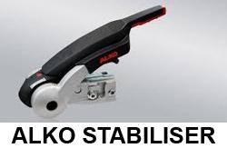 Al Ko Stabiliser