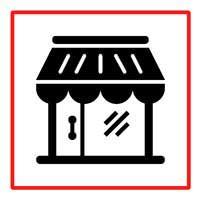 Shop On Site