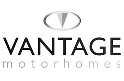 VANTAGE motorhomes for sale