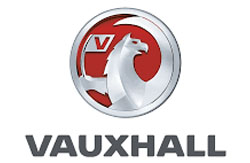 Vauxhall towcars for sale