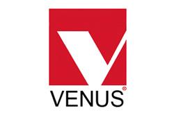 Venus static caravans for sale