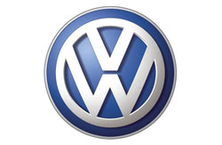 Volkswagon towcars for sale