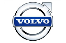 Volvo towcars for sale