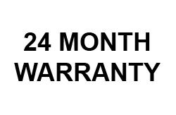 24 Month