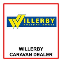 WILLERBY HOLIDAY HOMES