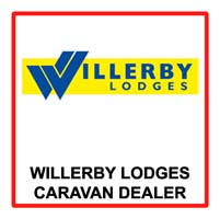 WILLERBY LODGES