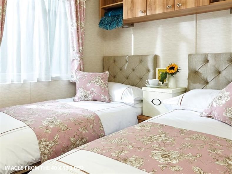ABI-HOLIDAY-HOMES-THE-AMBLESIDE-BEDROOM-3-2016