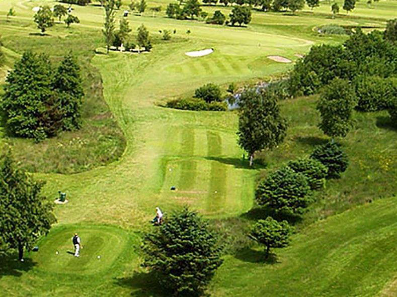 Parklands-Golf-6