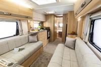ELDDIS AVANTE 860 2020 for sale