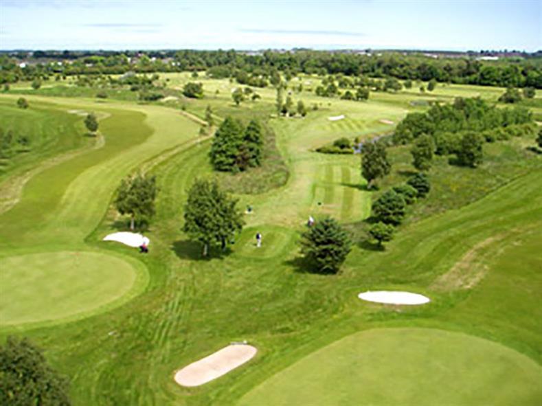 Parklands-Golf-9
