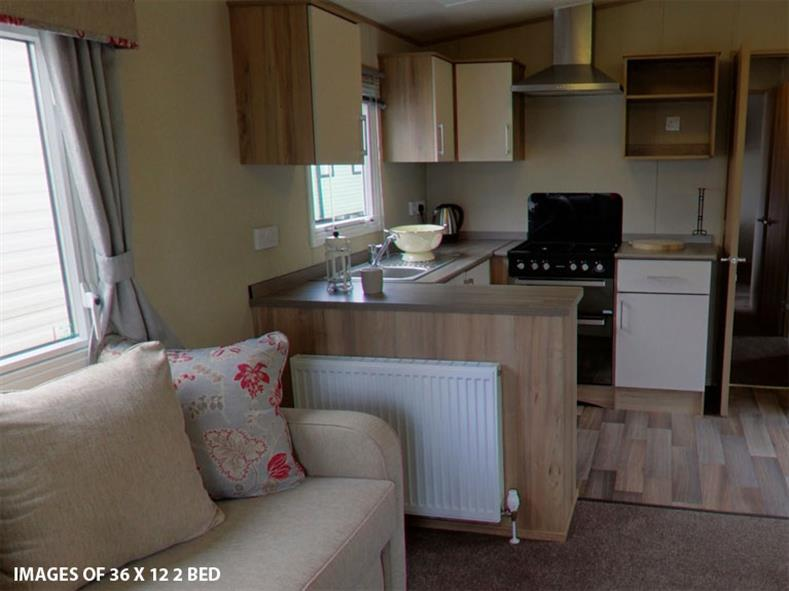 ABI-HOLIDAY-HOMES-THE-OAKLEY-A5-2016