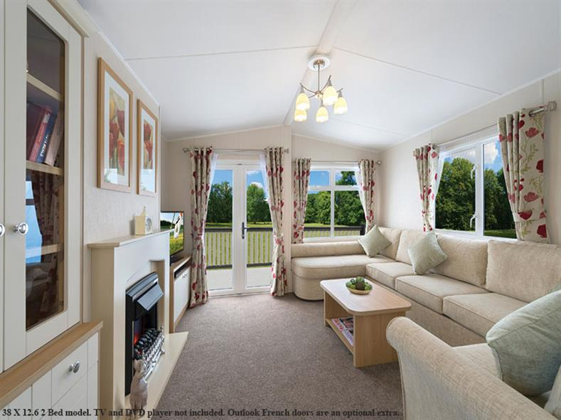 Willerby-Holiday-Homes-Lyndhurst-2015-Image-2