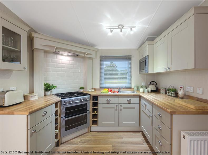 Willerby-Holiday-Homes-Lyndhurst-2015-Image-4