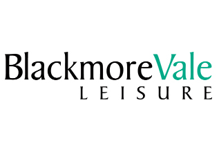 Blackmore Vale Leisure Ltd