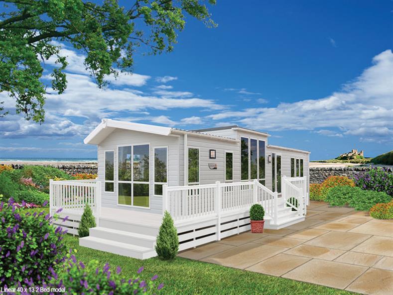 BK-Bluebird-Holiday-Homes-Linear-2016-Image-02