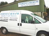 Feoffee Caravans