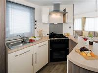 DELTA HOLIDAY HOMES ASCOT 29 X 12 2 BED 2017 for sale