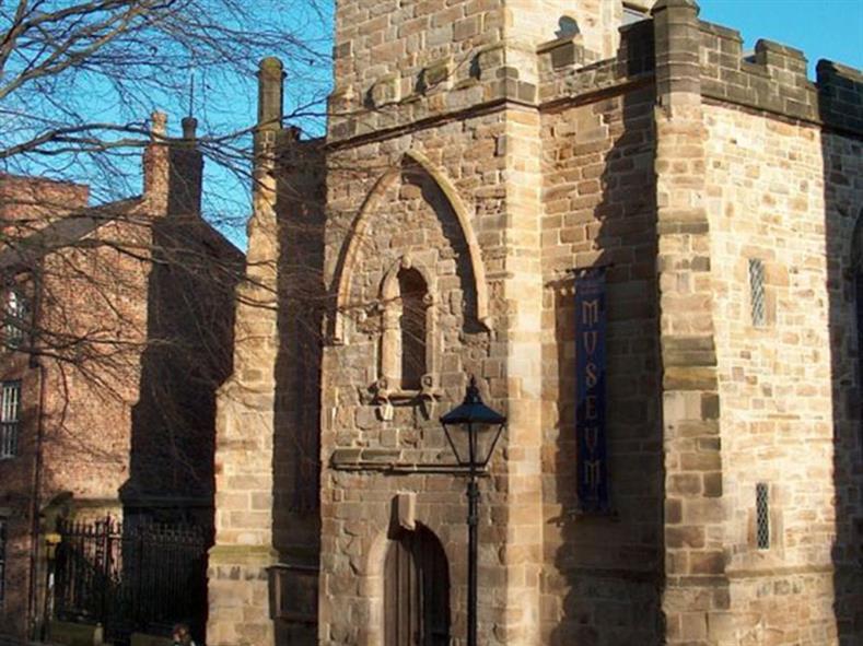 Durham-Museum-13