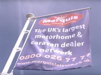 Marquis Dorset
