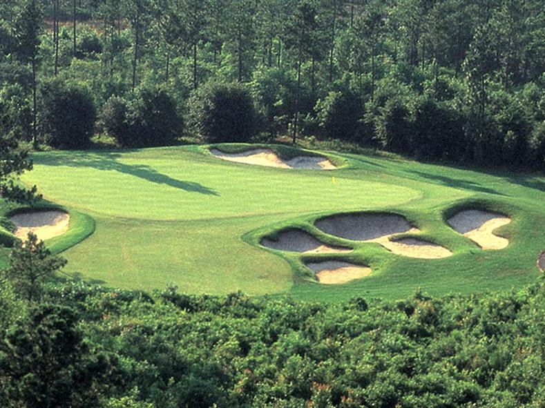 Parklands-Golf-8