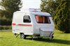 Freedom Caravans Limited