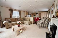CARNABY HOLIDAY HOMES HELMSLEY LODGE 39 X 13 2 BED 2017 for sale