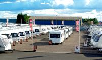 North East Caravans Ltd