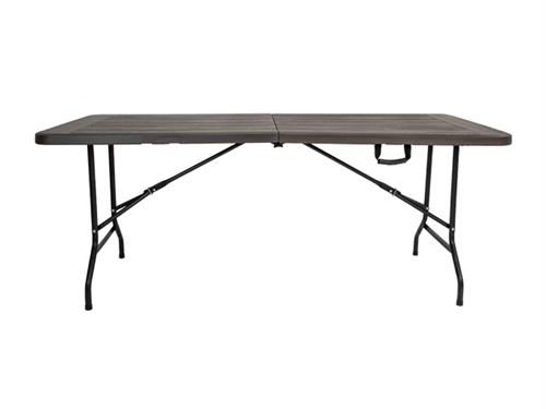 Jet Stream Helvellyn table 6ft