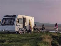 Greenbank Caravans & Trailers