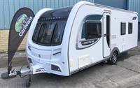 SFM Caravan Sales