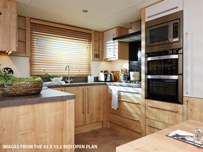 ABI-HOLIDAY-HOMES-THE-WESTWOOD-KITCHEN-1-2016