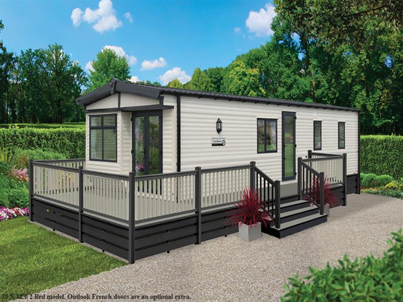 Willerby-Holiday-Homes-Lyndhurst-2015-Image-1