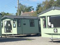 Dee Valley Caravans