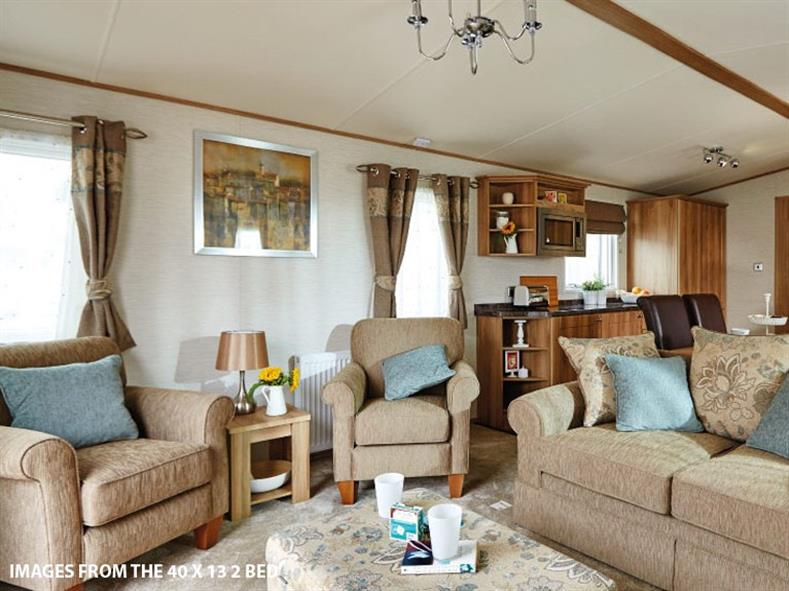 ABI-HOLIDAY-HOMES-THE-AMBLESIDE-A2-2016